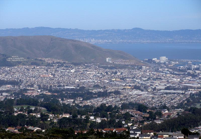 Southsanfrancisco