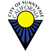 Sunnyvale City Seal