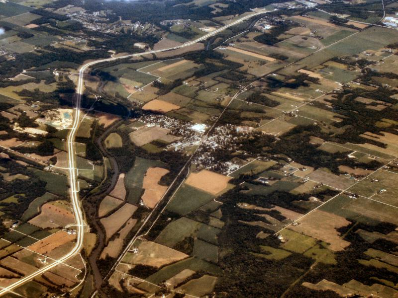 Andrews-indiana-from-above