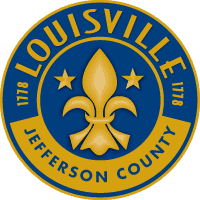 200px- Louisville Kentucky seal
