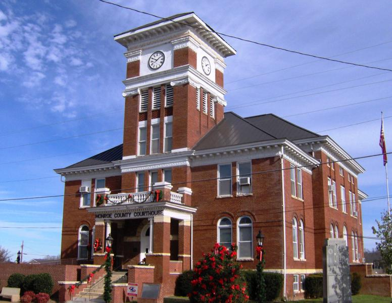 Monroe-county-tennessee-courthouse1